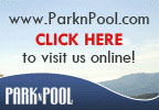 ParknPool