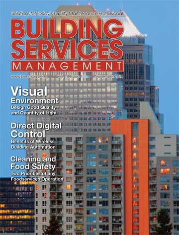 Read the November 2014 Issue